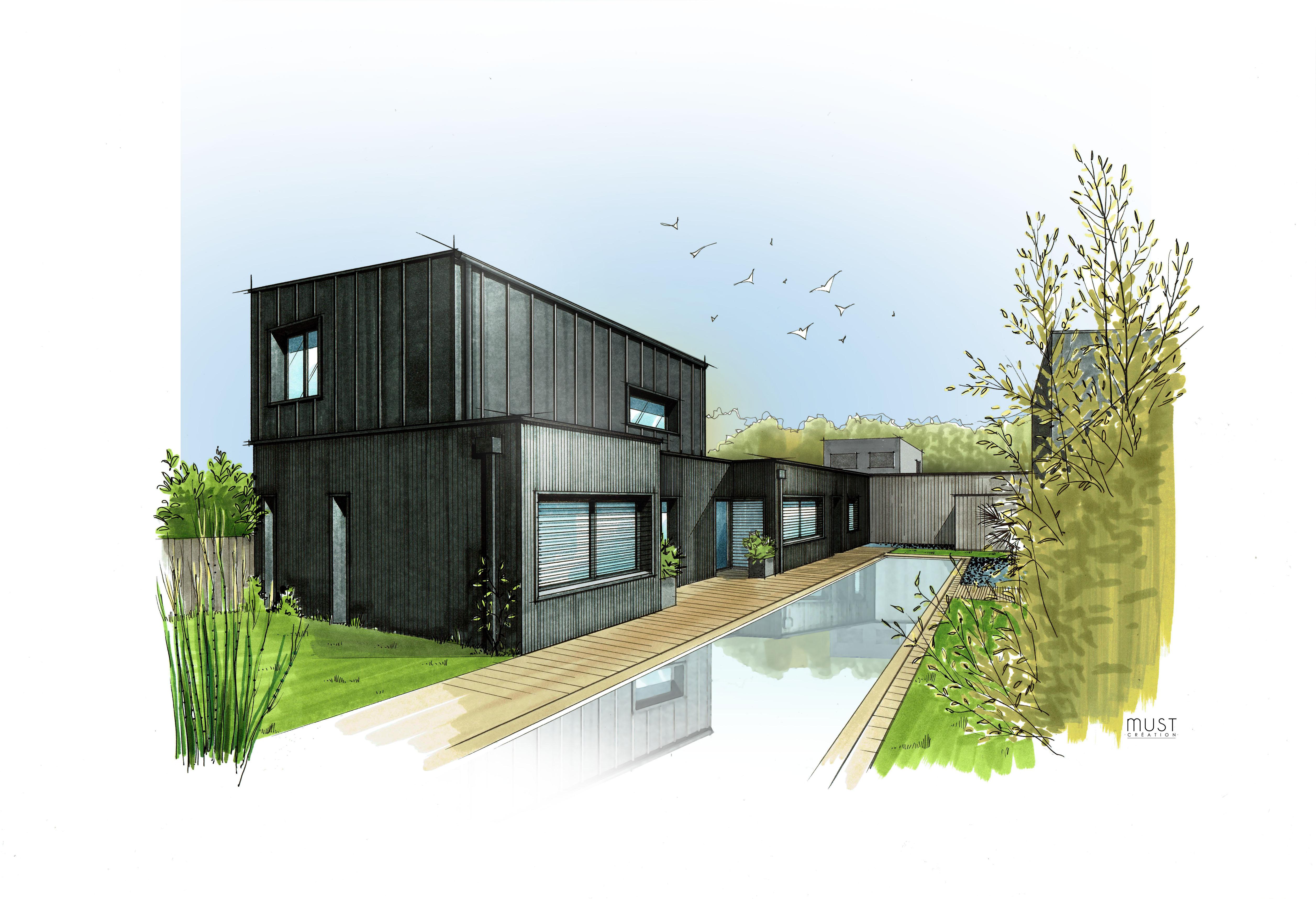 meej-architecture-extension-surelevation-rennes