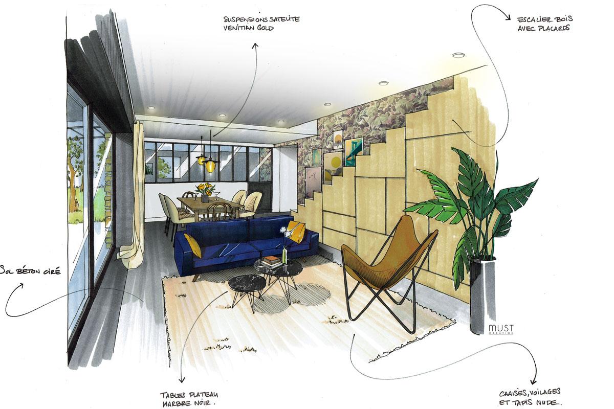 meejarchitecture-architecture-interieur-maison-rennes-provence-mia-3